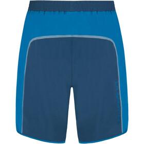 La Sportiva Sudden Pantaloncini Uomo, blu
